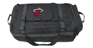 NBA Travel Bag