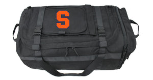 NCAA Travel Bag