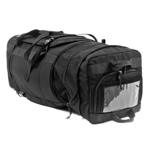 Defender Deployment Bag