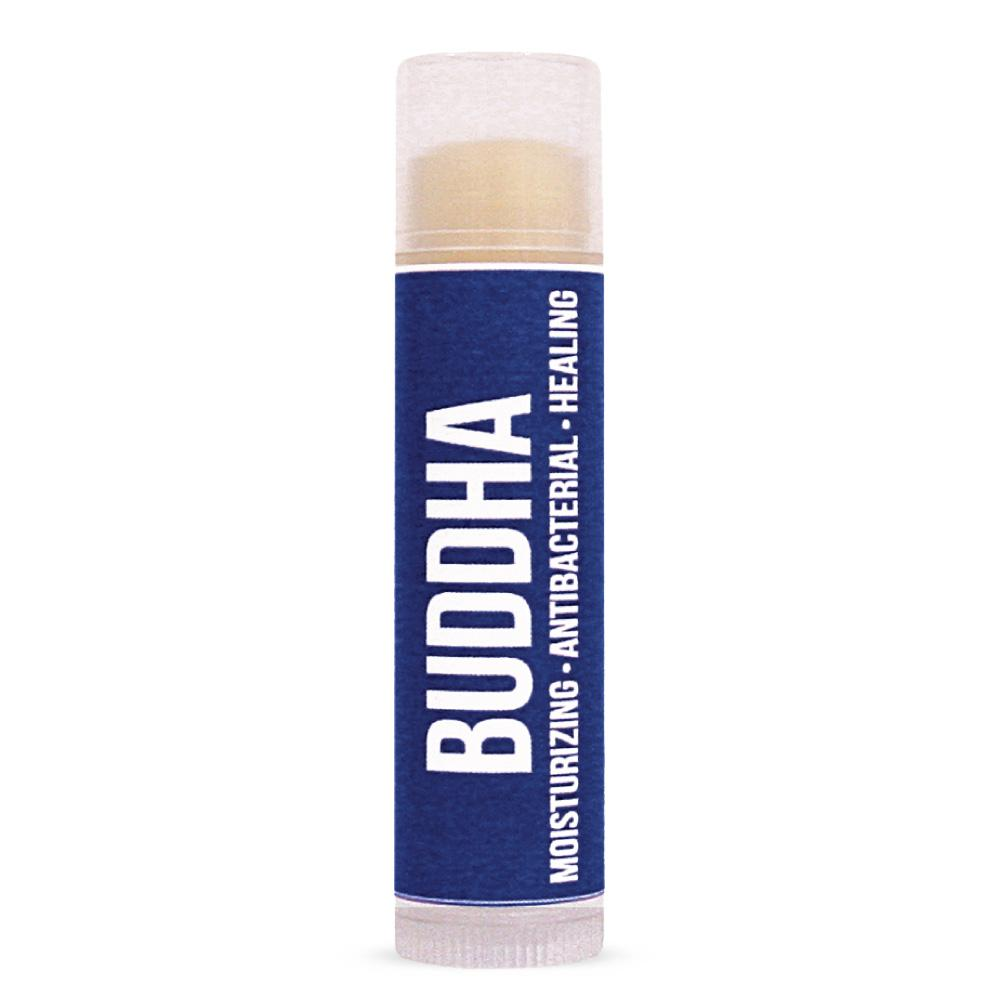 Buddha Lip Balm for Men Product