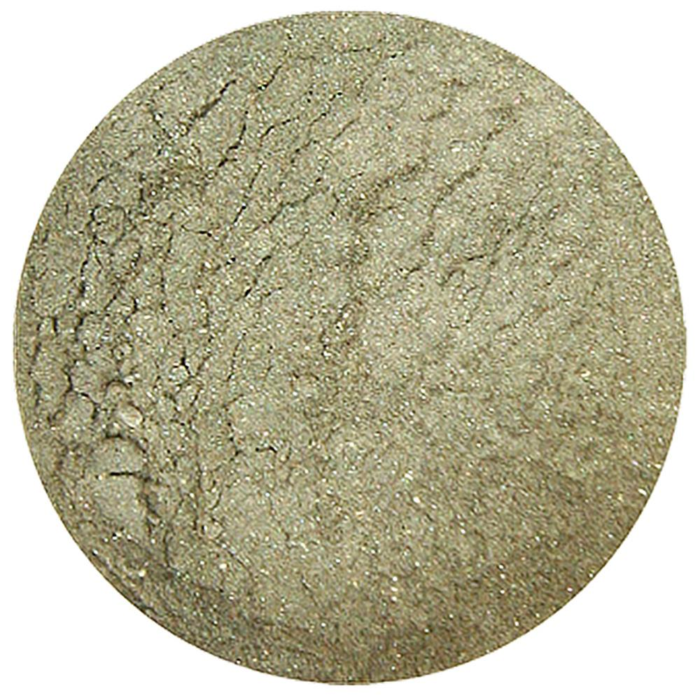 Medusa Mineral Eye Shadow Product