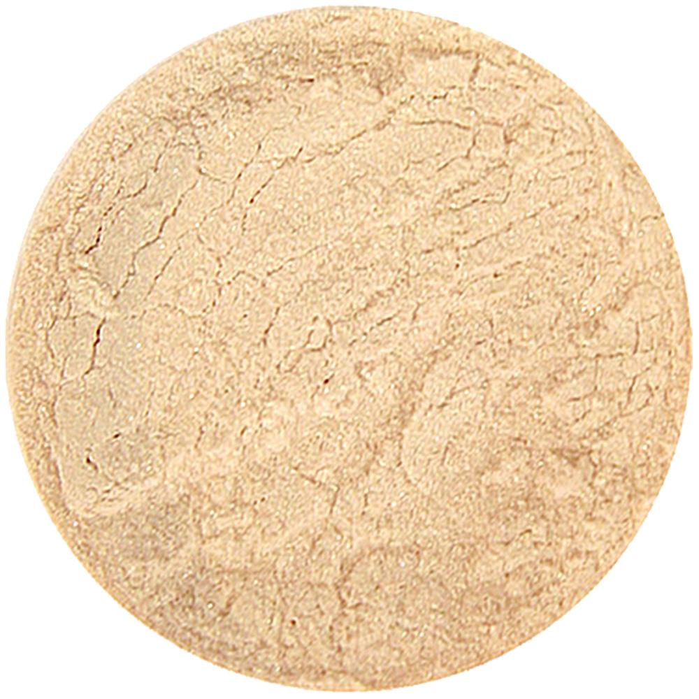 Muse Mineral Eye Shadow Product