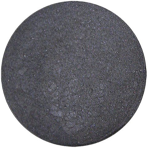 Aquarius Mineral Eye Shadow Product