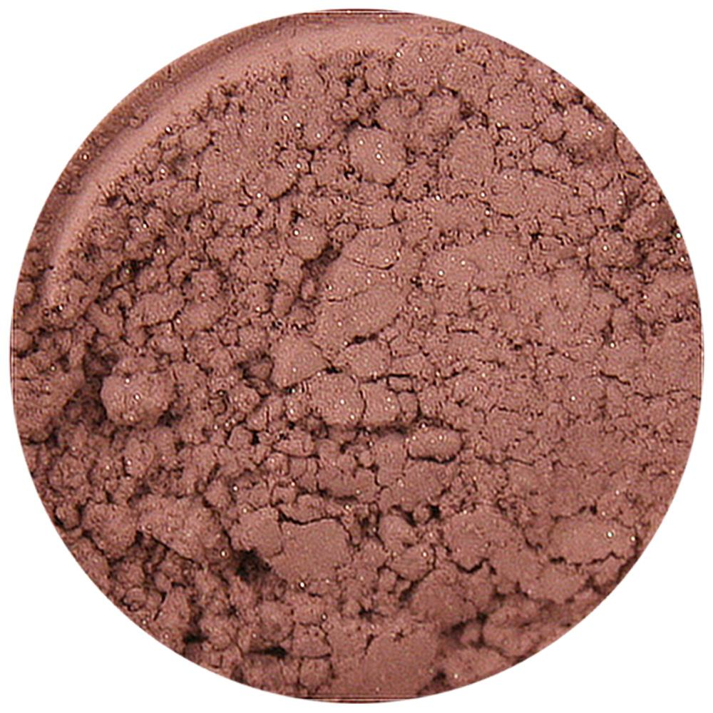 Cancer Mineral Eye Shadow Product