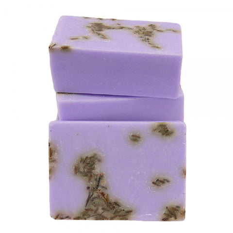 Lavender Love Body Soap Product