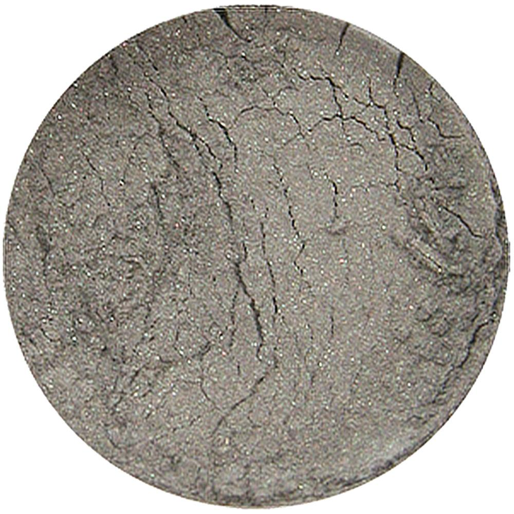 Libra Mineral Eye Shadow Product