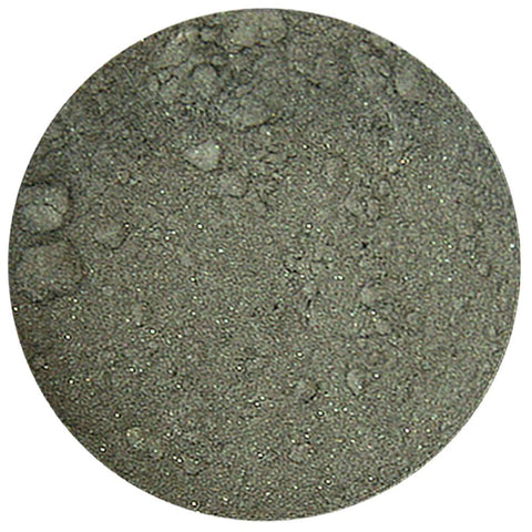 Pisces Mineral Eye Shadow Product