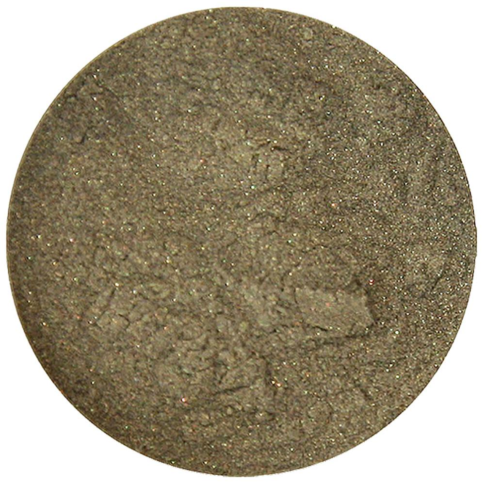 Sagittarius Mineral Eye Shadow Product