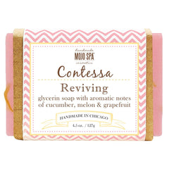 Contessa Body Soap Product
