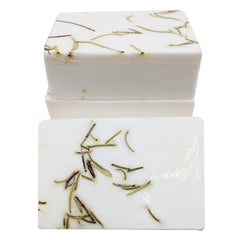 Fresh Fern Body Soap Product