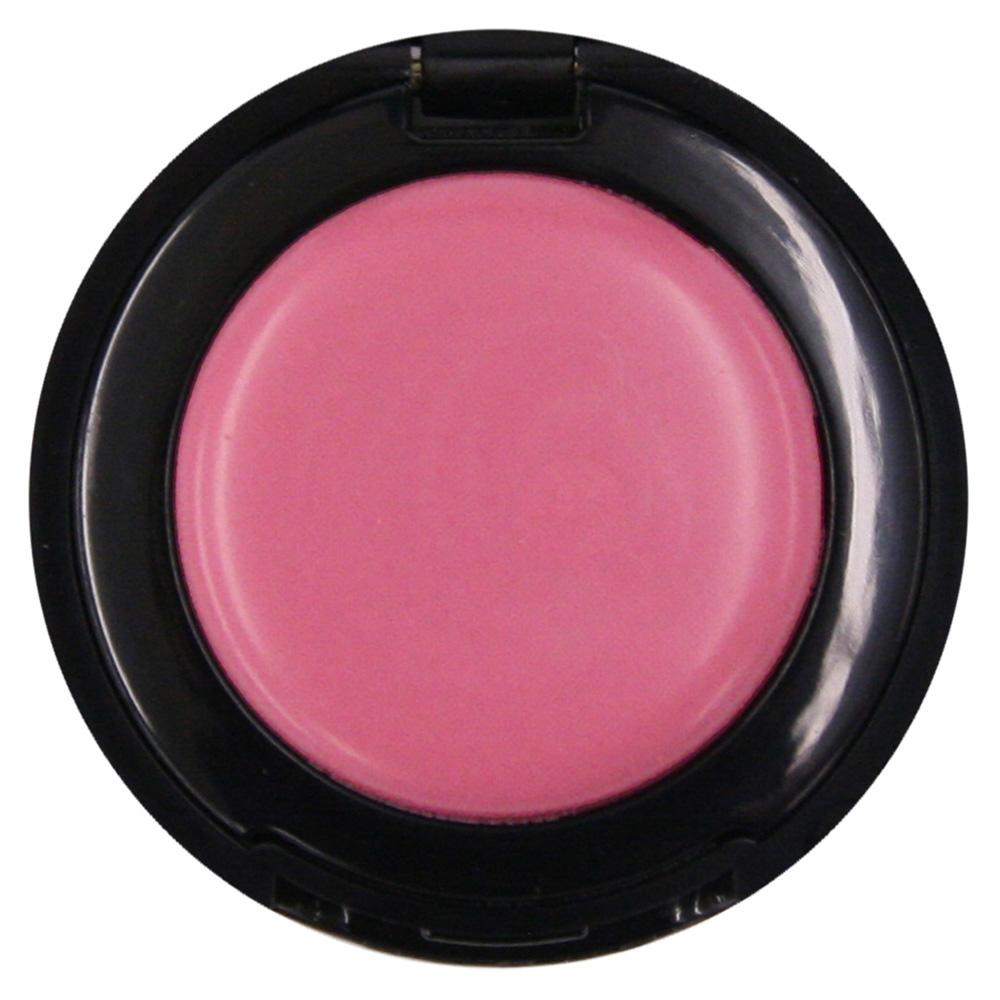 Perfect Pink Cream Blush & Lip Color Product