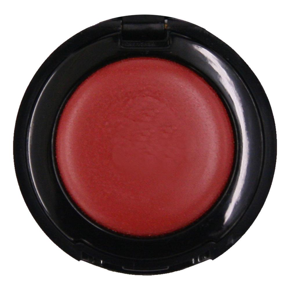Perfect Red Cream Blush & Lip Color Product