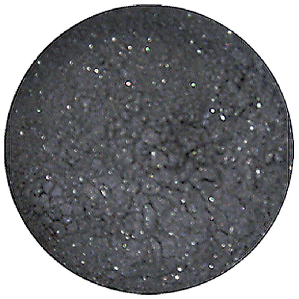 Neptune Mineral Eye Shadow Product