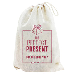 Perfect Present Luxury Body Soap Product