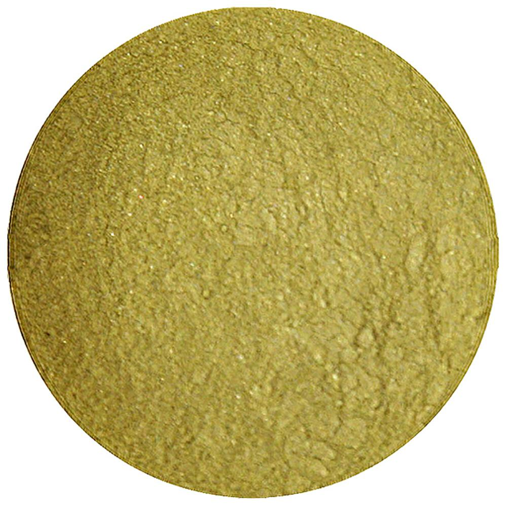 Uranus Mineral Eye Shadow Product