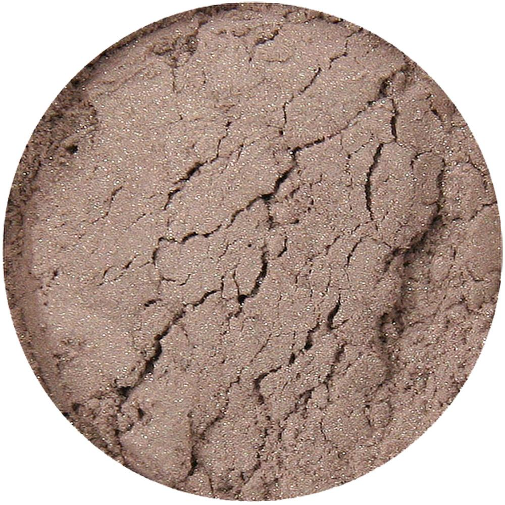 Aspen Mineral Eye Shadow Product
