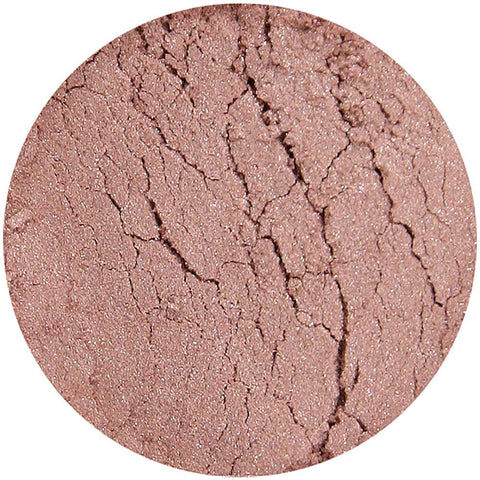 Bahamas Mineral Eye Shadow Product