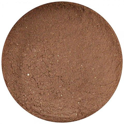 Bali Mineral Eye Shadow Product