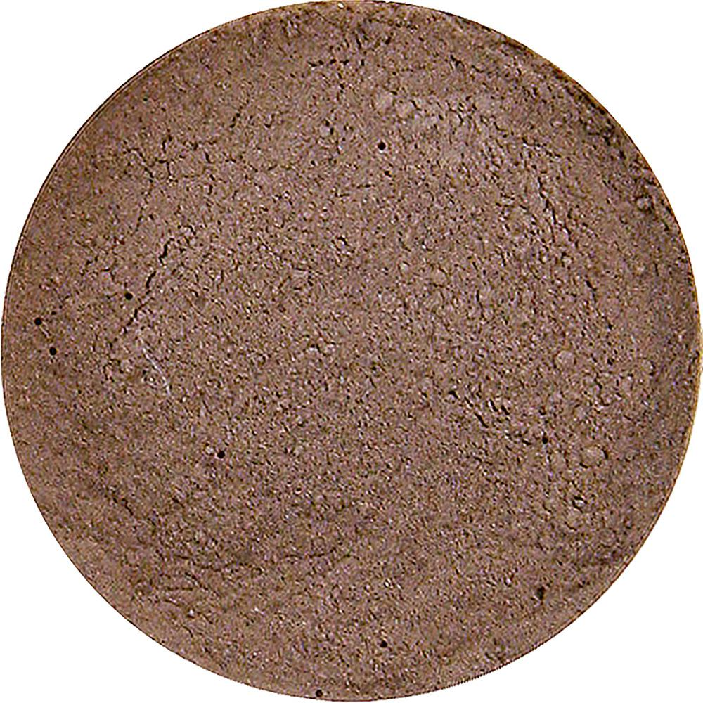 Barcelona Mineral Eye Shadow Product