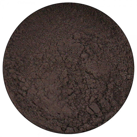 Bogota Mineral Eye Shadow Product