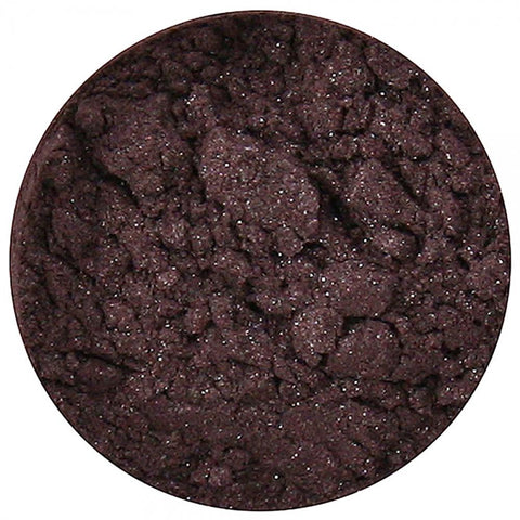 Brazilia Mineral Eye Shadow Product