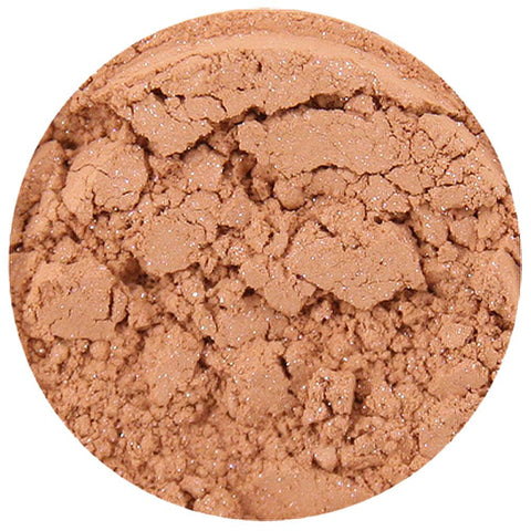 Cancun Mineral Eye Shadow Product