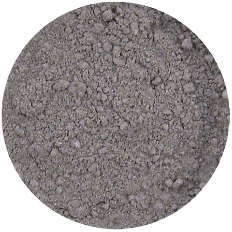 Chicago Mineral Eye Shadow Product