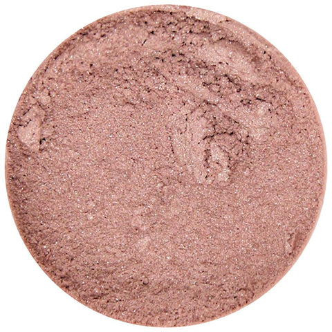 Dallas Mineral Eye Shadow Product