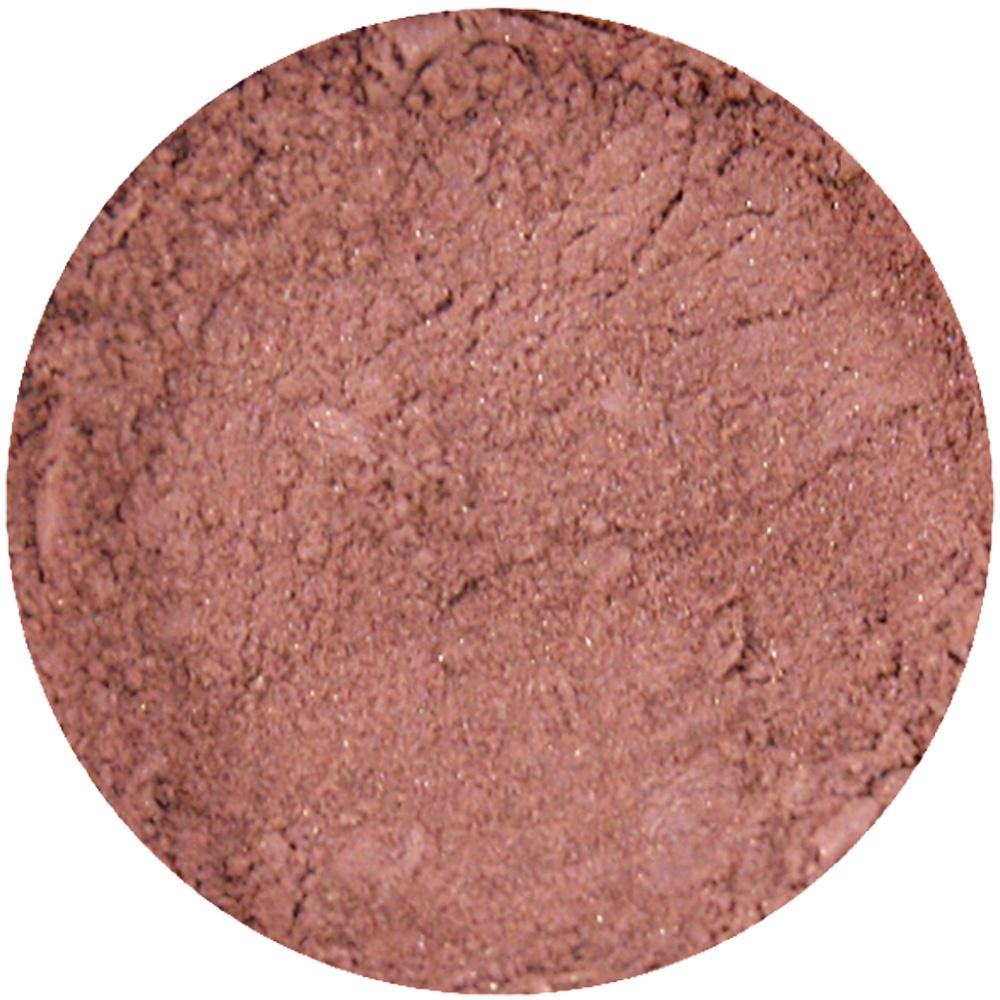 Dresden Mineral Eye Shadow Product