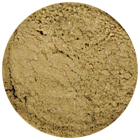 Dublin Mineral Eye Shadow Product