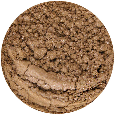 Florence Mineral Eye Shadow Product