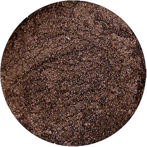 Havana Mineral Eye Shadow Product