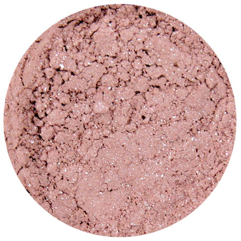 Ibiza Mineral Eye Shadow Product