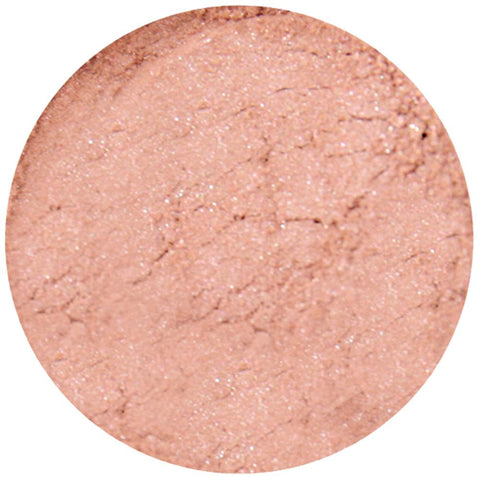 Las Vegas Mineral Eye Shadow Product