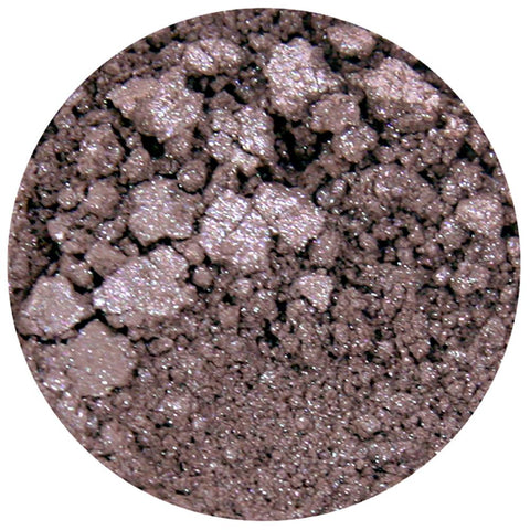 Magic Carpet Mineral Eye Shadow Product