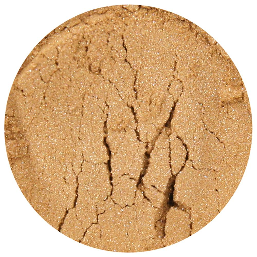 Marrakesh Mineral Eye Shadow Product
