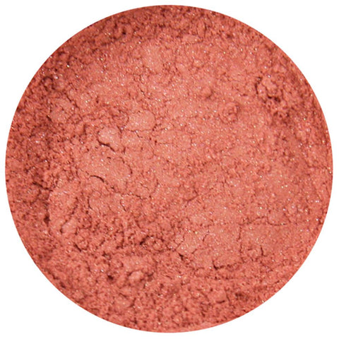Melbourne Mineral Eye Shadow Product