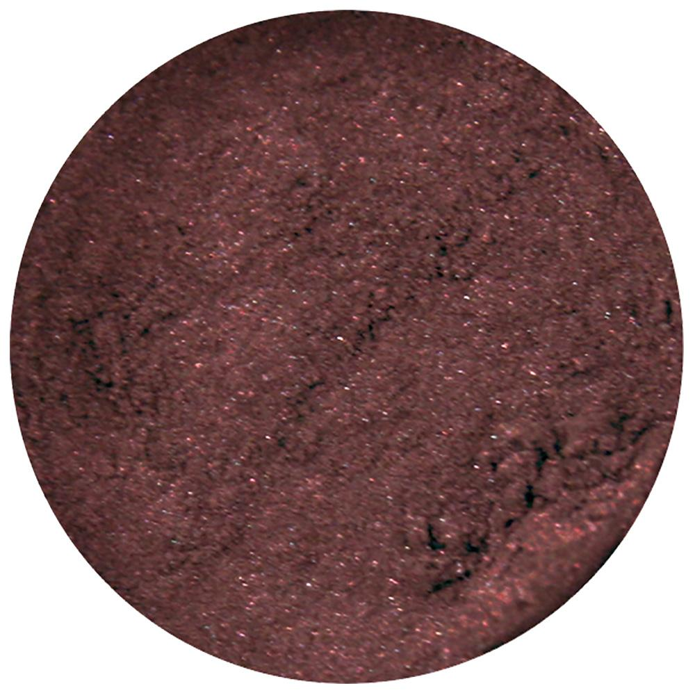 Milan Mineral Eye Shadow Product