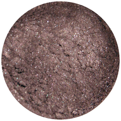 Moscow Mineral Eye Shadow Product