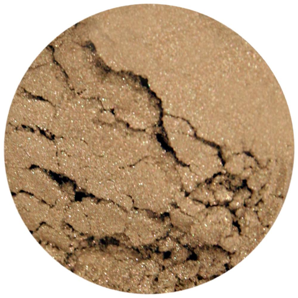 New Orleans Mineral Eye Shadow Product