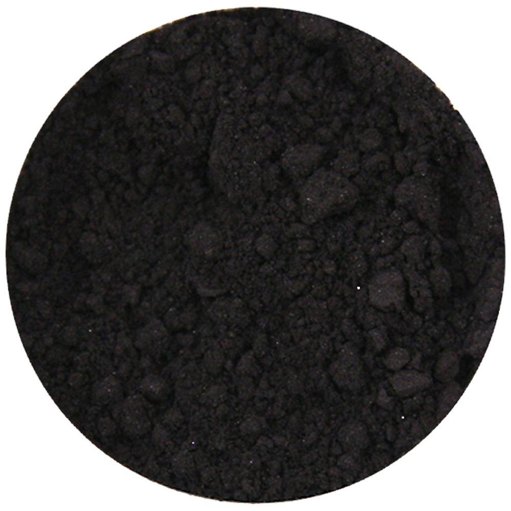 Onyx Mineral Eye Shadow Product