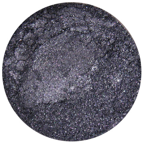 Portland Mineral Eye Shadow Product