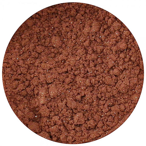San Diego Mineral Eye Shadow Product
