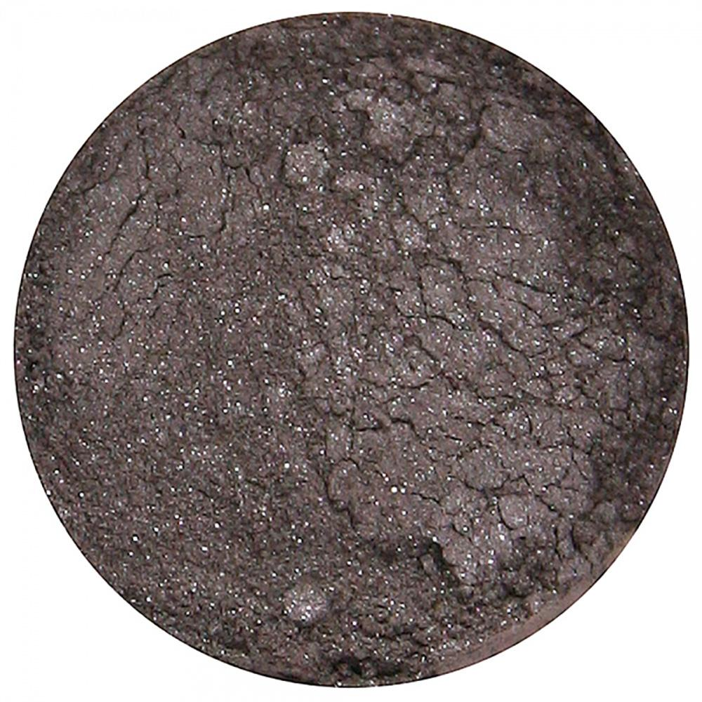 Santiago Mineral Eye Shadow Product