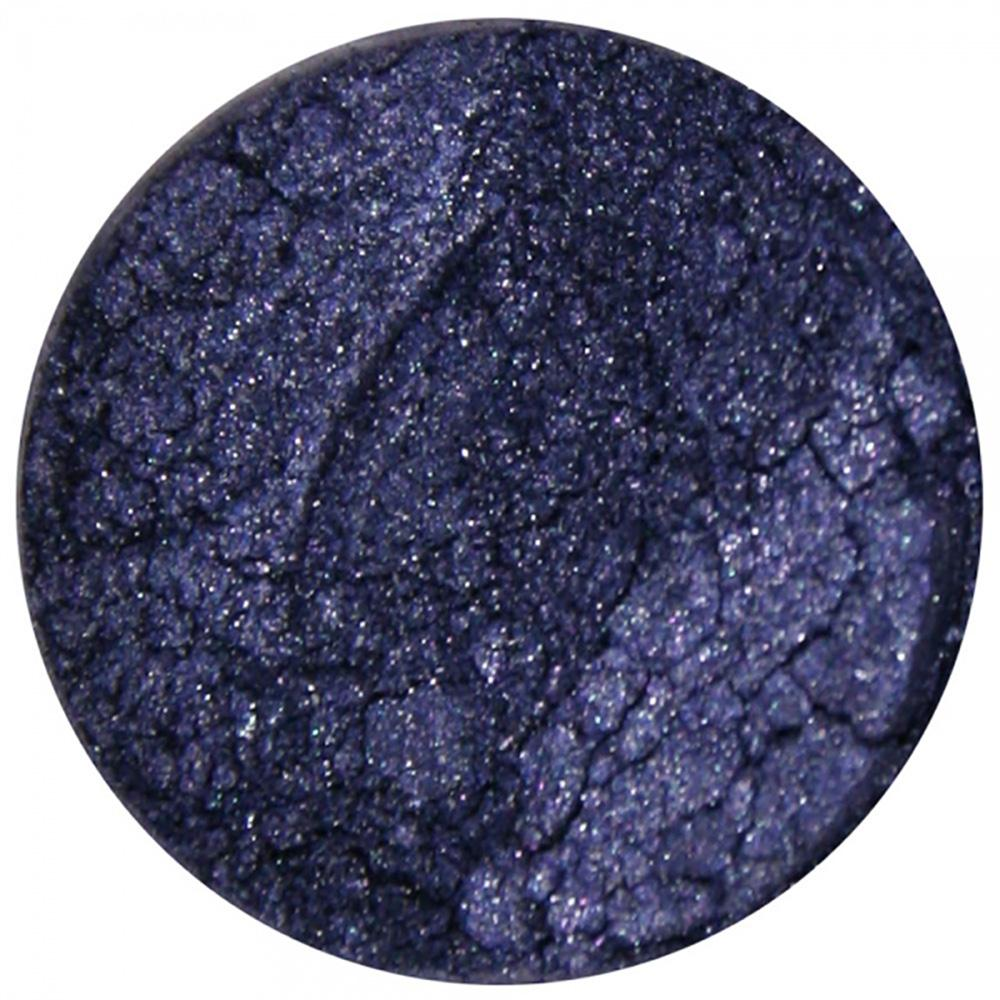 Santorini Mineral Eye Shadow Product