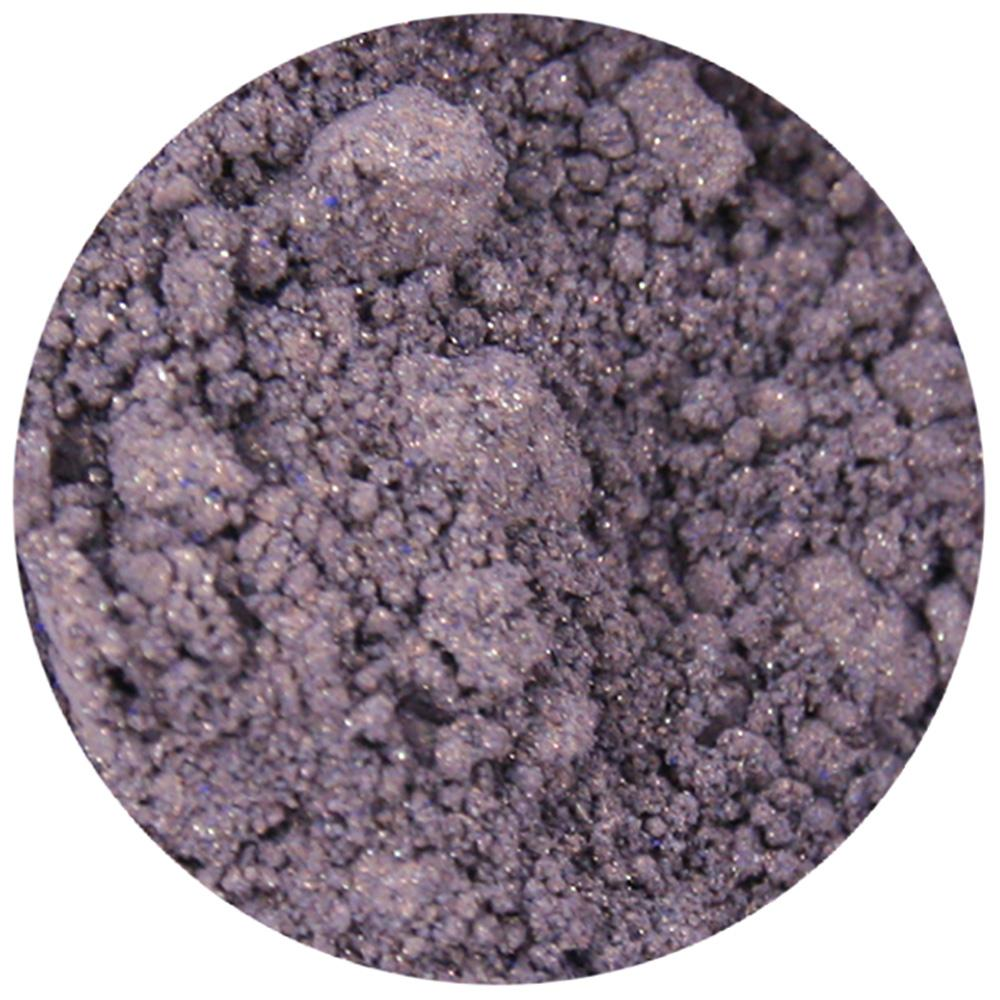 Seattle Mineral Eye Shadow Product