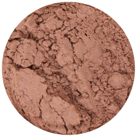 Seville Mineral Eye Shadow Product