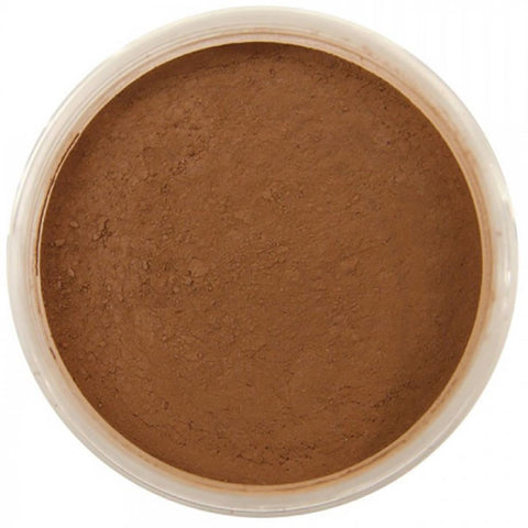 Sun Magic Mineral Bronzer - Dark Skin Tones Product
