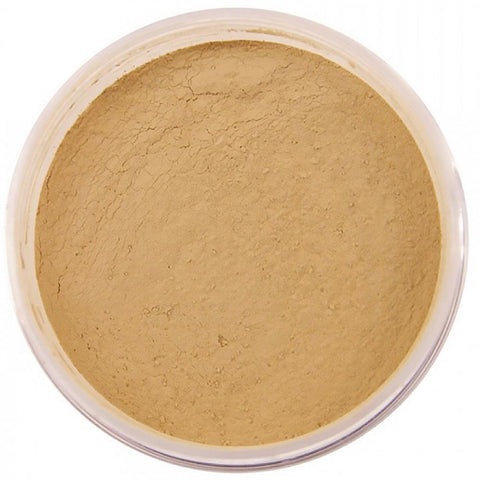 Sun Magic Mineral Powder - Honey Skin Tones Product