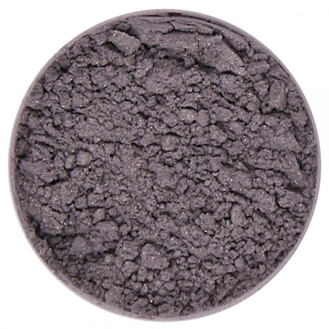 Toronto Mineral Eye Shadow Product